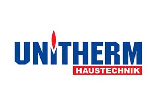 Унитерм (Unitherm)