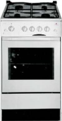 Плиты газовые напольные 1401-02А