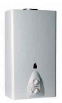 Газовые проточные водонагреватели (газовые колонки) PROMETEO CL 11/13