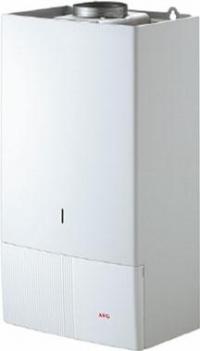 Газовые проточные водонагреватели (газовые колонки) AEG GWH 11EN 13