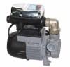 Насосные станции PF Basic 1-30 c Brio 2000-M