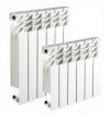Радиаторы отопления алюминиевые RADENA 350/500