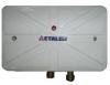 Электрические проточные водонагреватели ETALON SYSTEM 600/800/1000