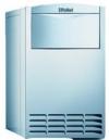 Напольные газовые котлы с чугунным теплообменником atmoVIT 16-56 кВт