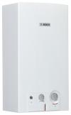 Газовые проточные водонагреватели (газовые колонки) Bosch  WR 10-2 CO P