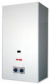 Газовые проточные водонагреватели (газовые колонки) Vega 10 E