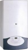 Настенные газовые котлы CLAS 24 СF NG