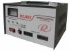 Электромеханический стабилизатор напряжения Ресанта ACH-1500/1-ЭМ