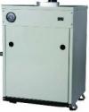 Напольные стальные газовые котлы КОВ 20-40 кВт