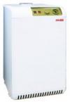 Напольные газовые котлы с чугунным теплообменником CLASSIC