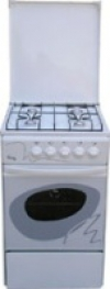 Плиты электрические напольные ЭБШЧ 5-4-7-220